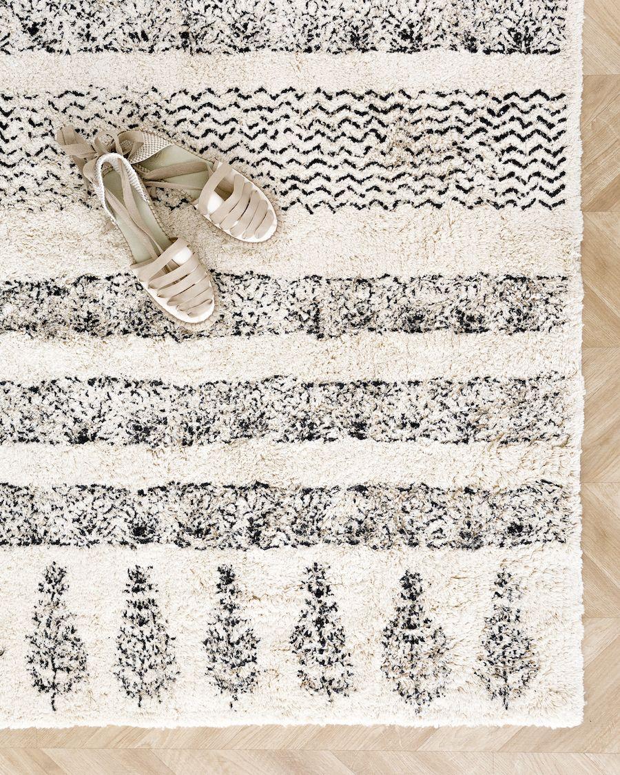 arwi-alfombra-170x230 (2)