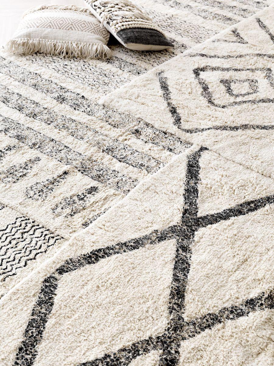 arwi-alfombra-170x230 (3)