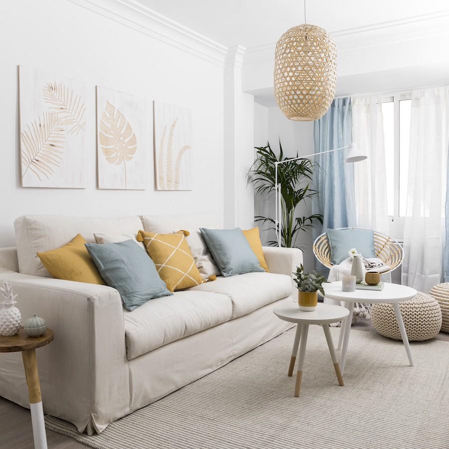 duna-sofa-tapizado-desenfundable (2)