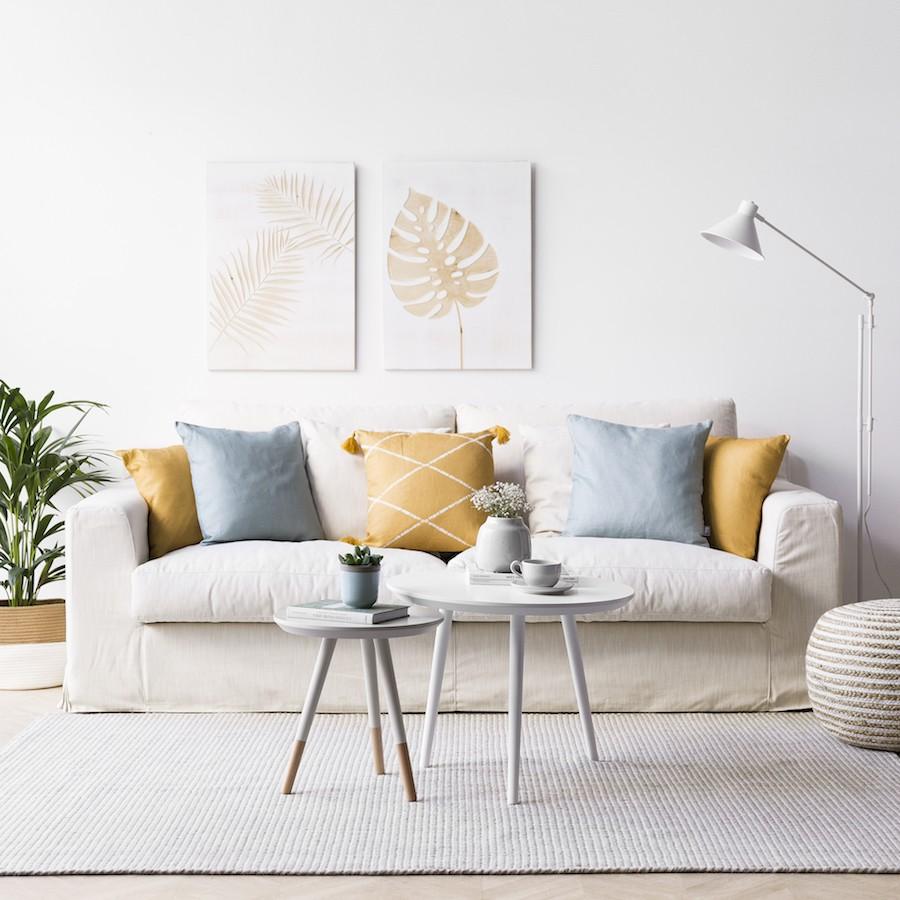 duna-sofa-tapizado-desenfundable