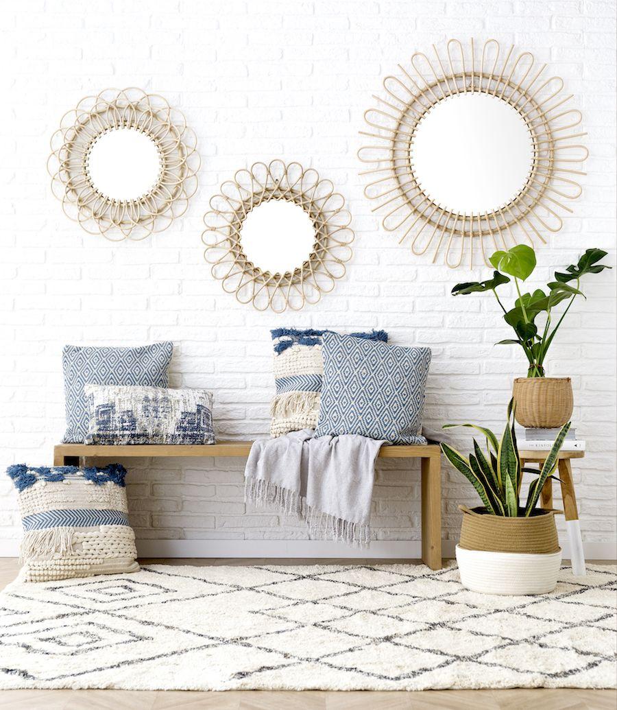 fors-alfombra-170x230 (2)