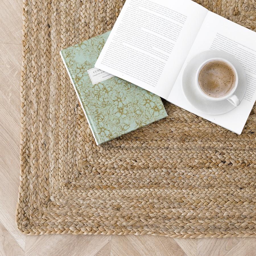 natur-alfombra-yute-natural-150x200