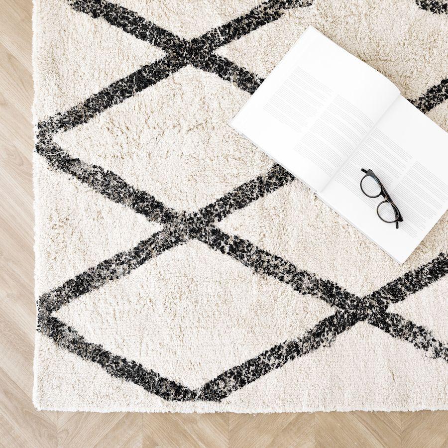 prana-alfombra-bereber (2)