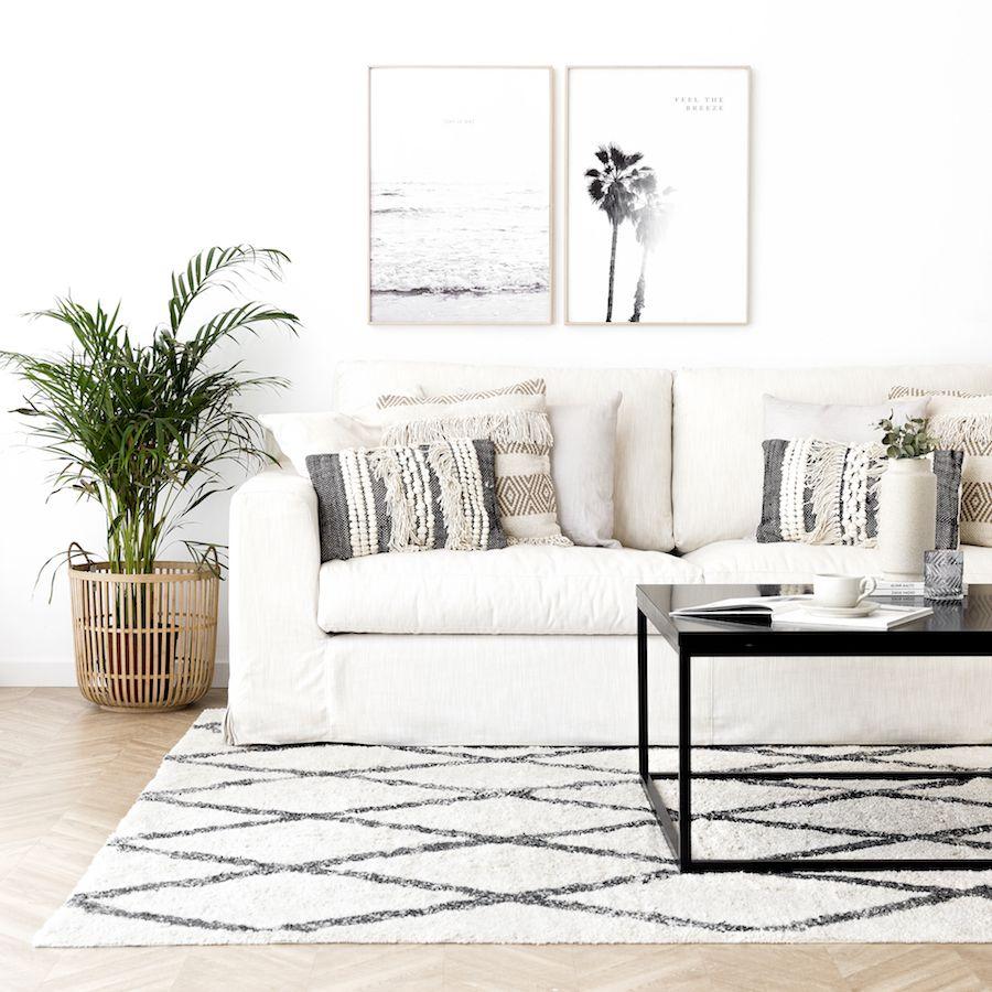 prana-alfombra-bereber