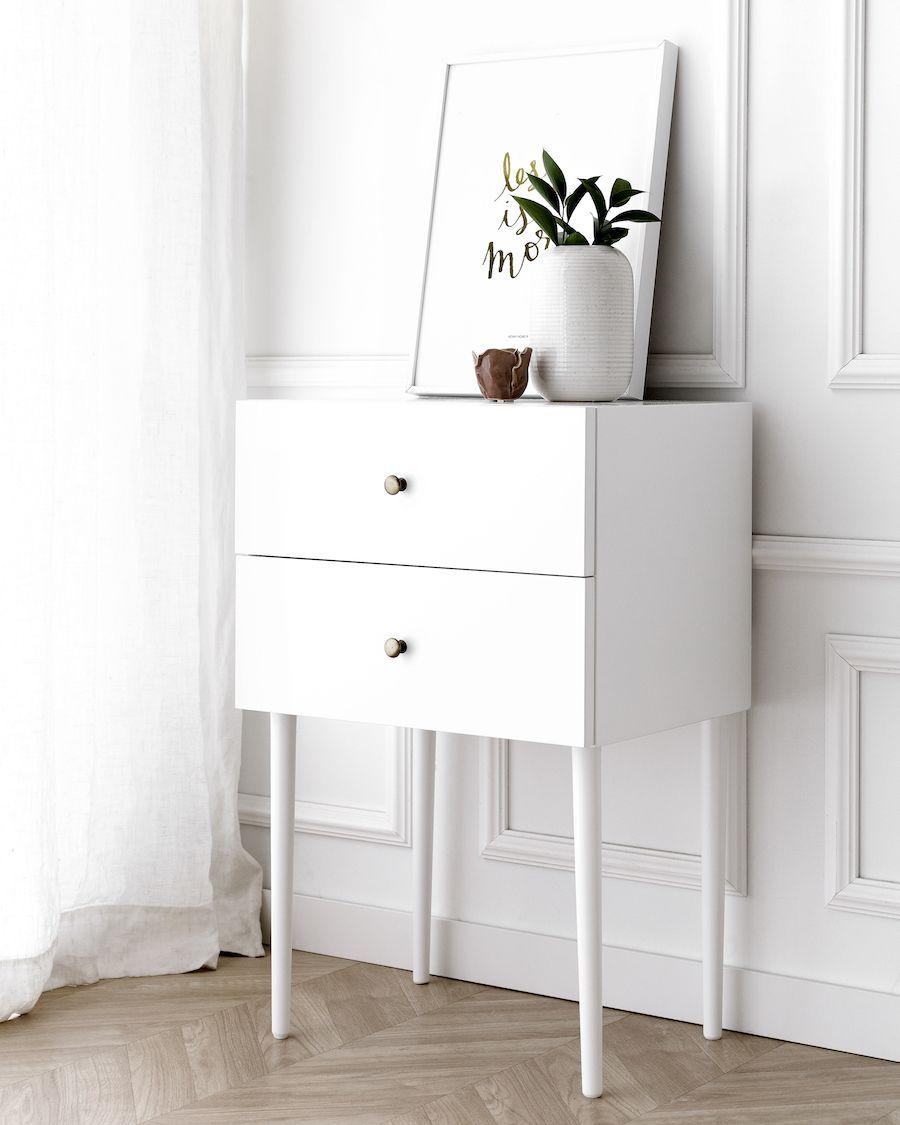sid-mesita-madera-lacado-blanco2