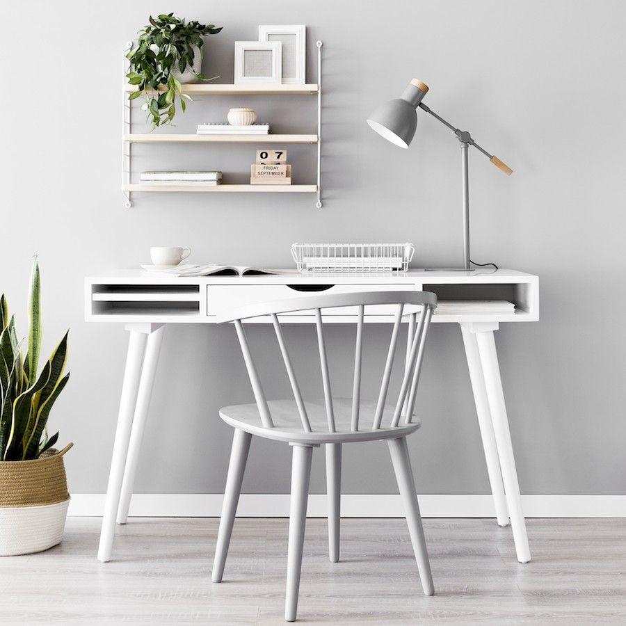 10-mons-escritorio-madera-lacado-blanco-nordico