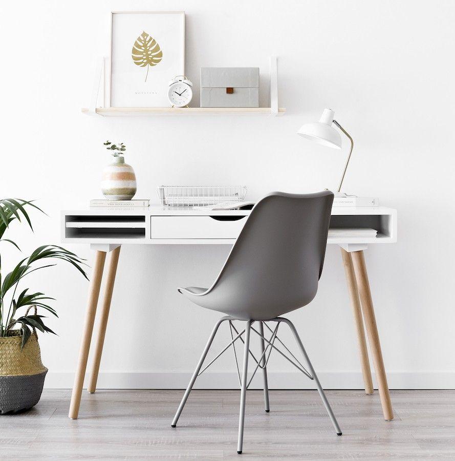 2-mons-escritorio-madera-blanco-fresno-nordico