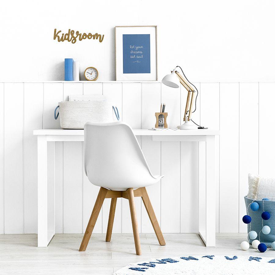 3-baume-escritorio