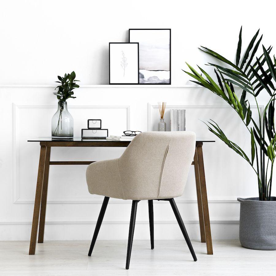 4-vime-escritorio-nogal