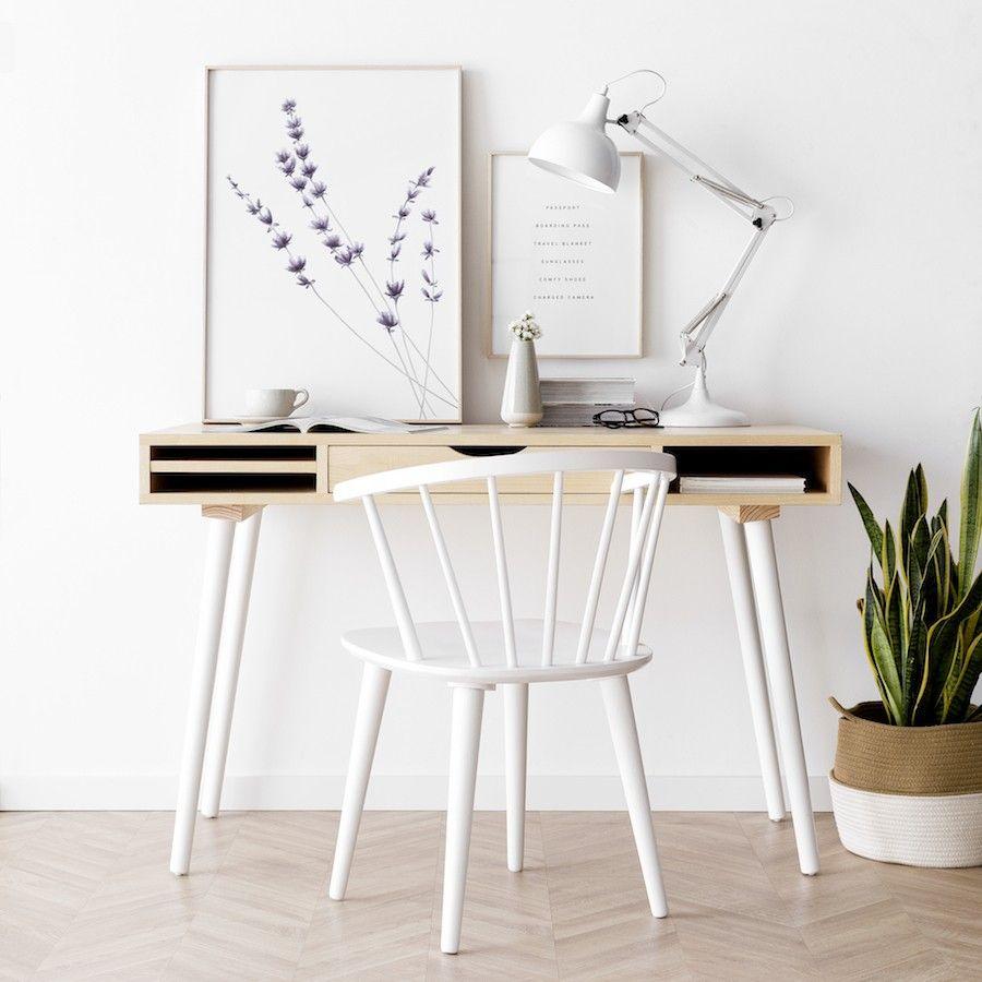 5-mons-escritorio-madera-fresno-blanco-nordico