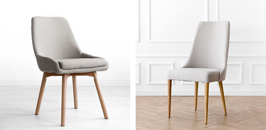 compo sillas